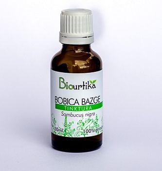 tinktura-od-bobica-bazge-biourtika