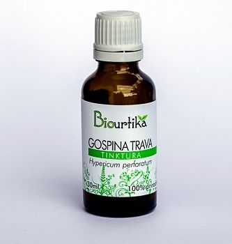 tinktura-od-gospine-trave-biourtika