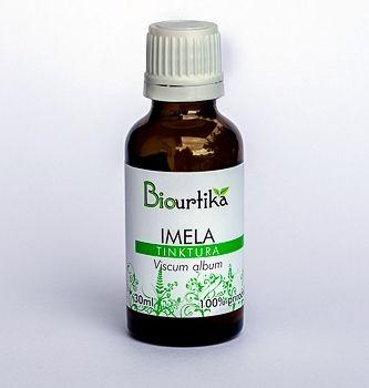 tinktura-od-imele-biourtika