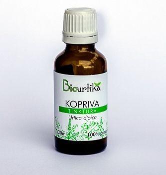 tinktura-od-koprive-biourtika