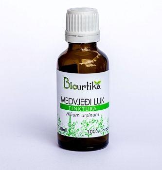 tinktura-od-srijemusa-biourtika