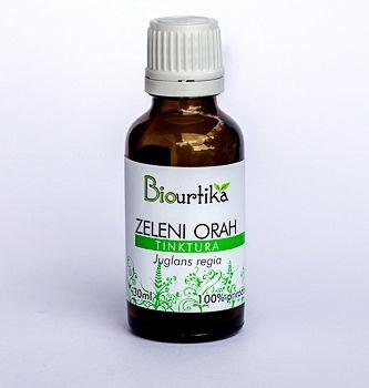 tinktura-od-zelenih-oraha-biourtika
